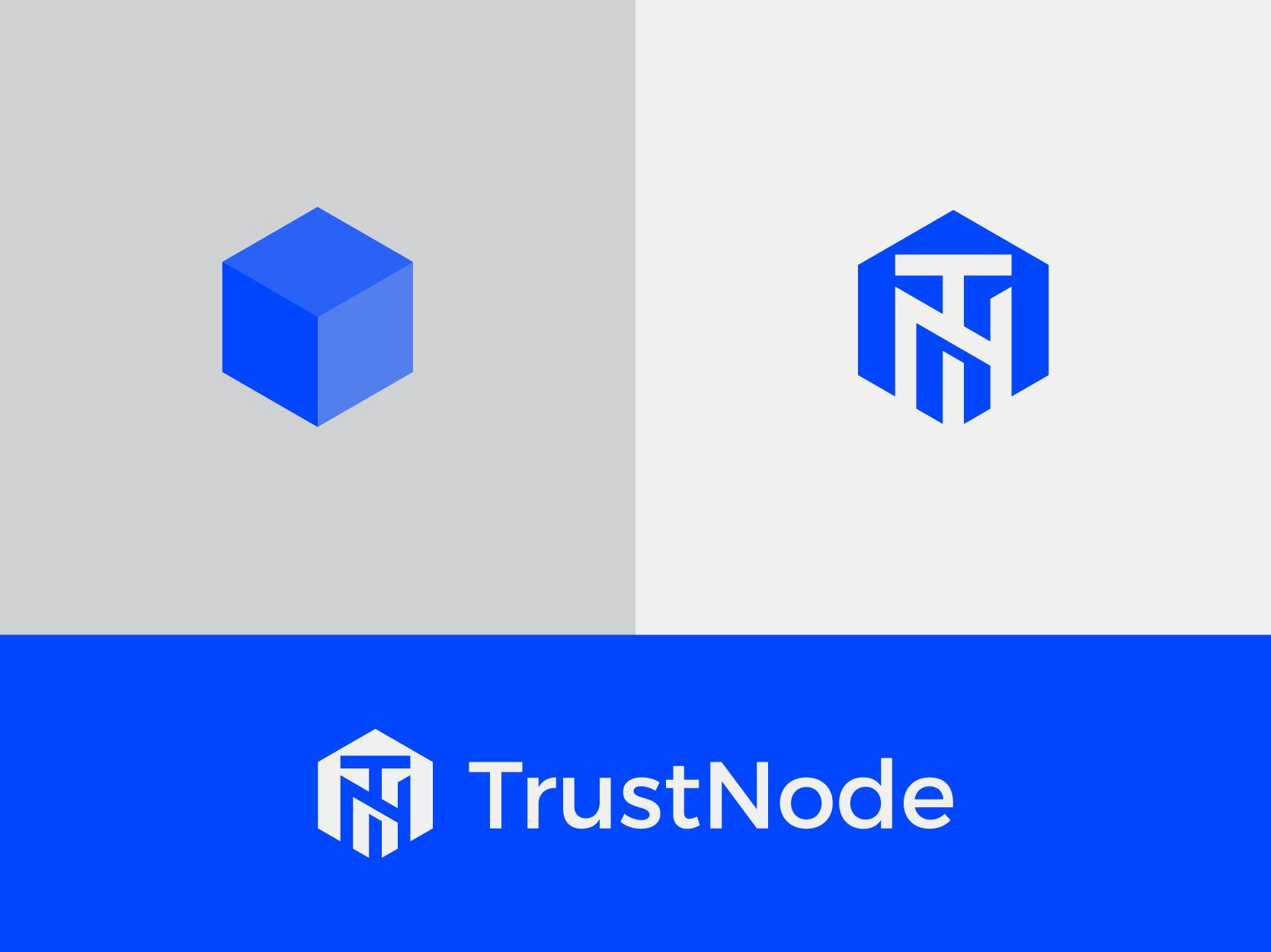 Trustnode3 01
