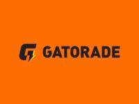 Gatorade7 01