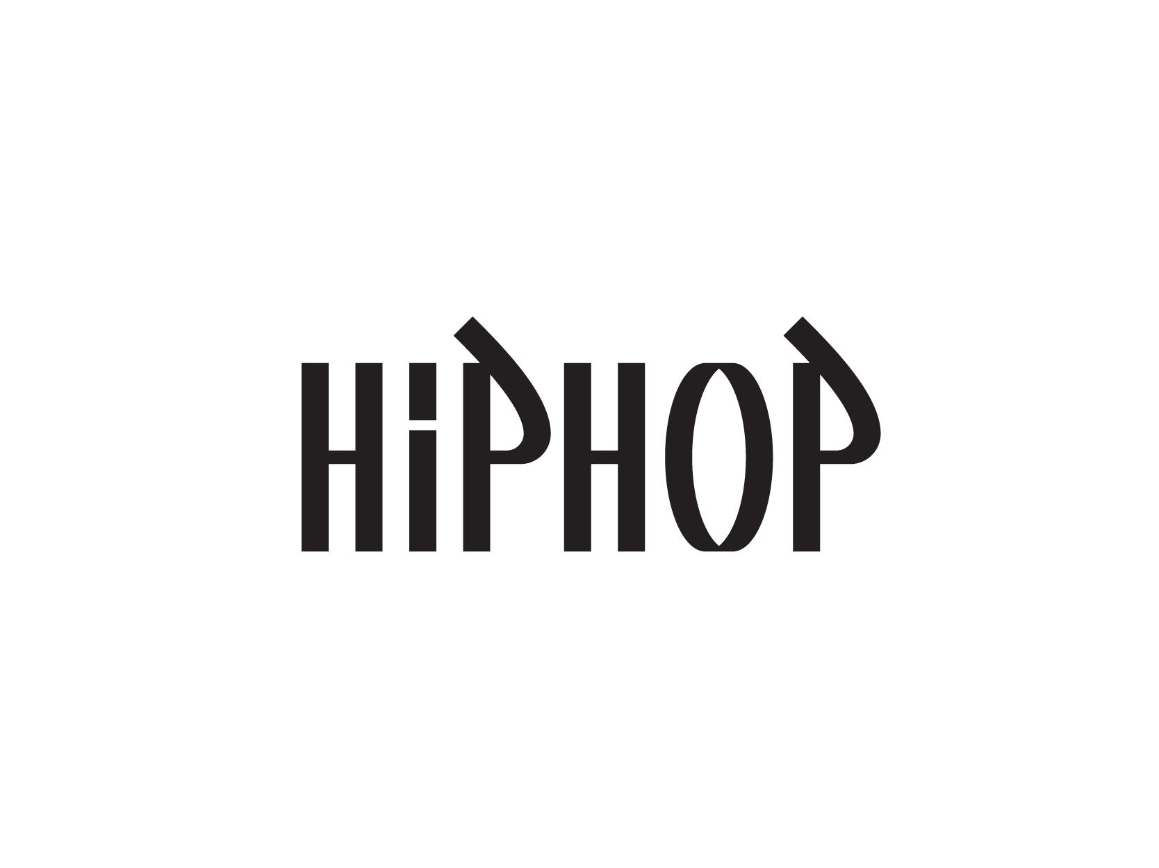 Hip hop2 01