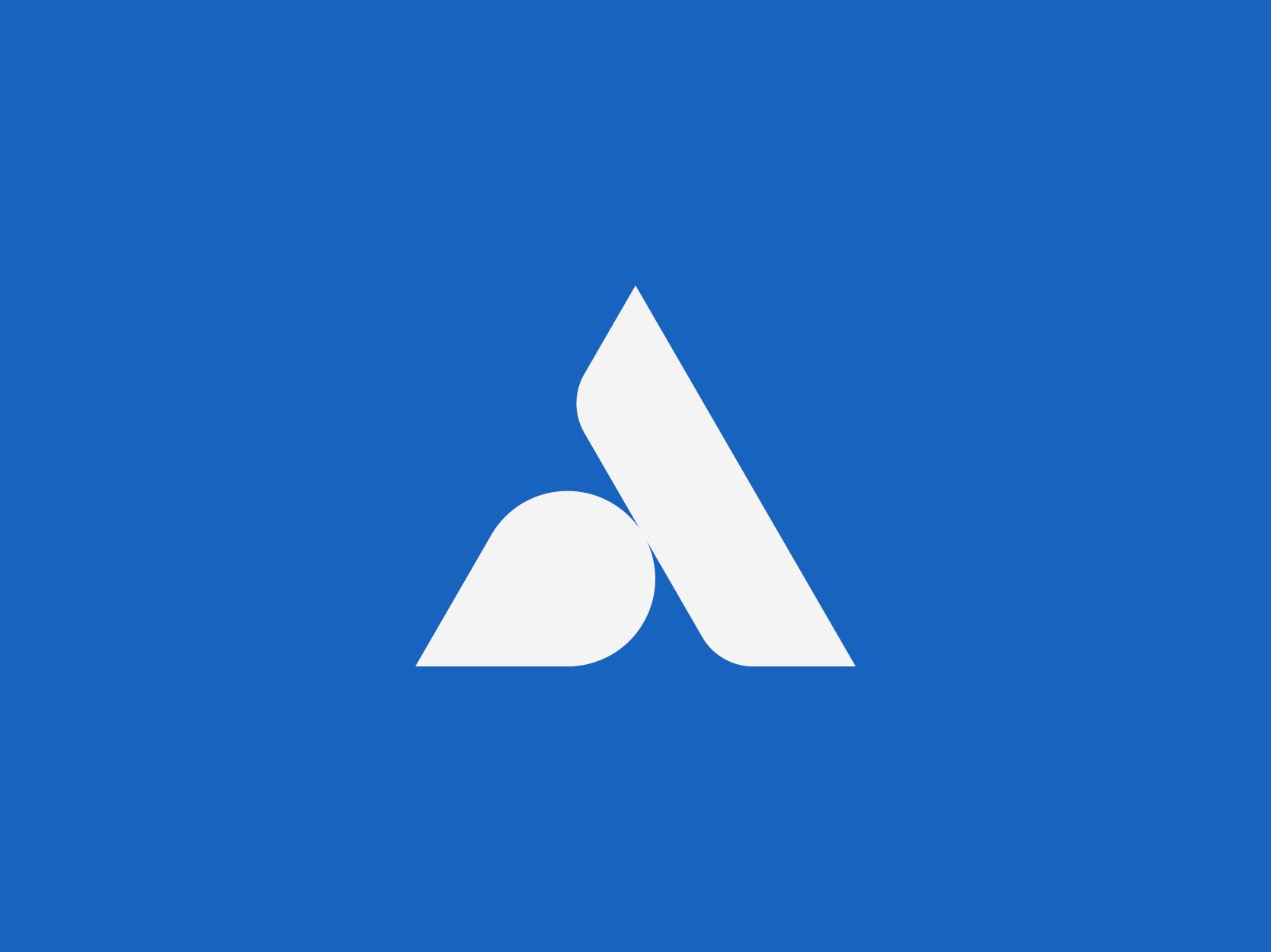 Triangle1 01