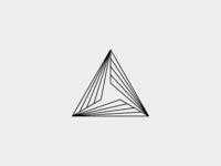Triangle3 01