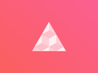 Triangle4 01
