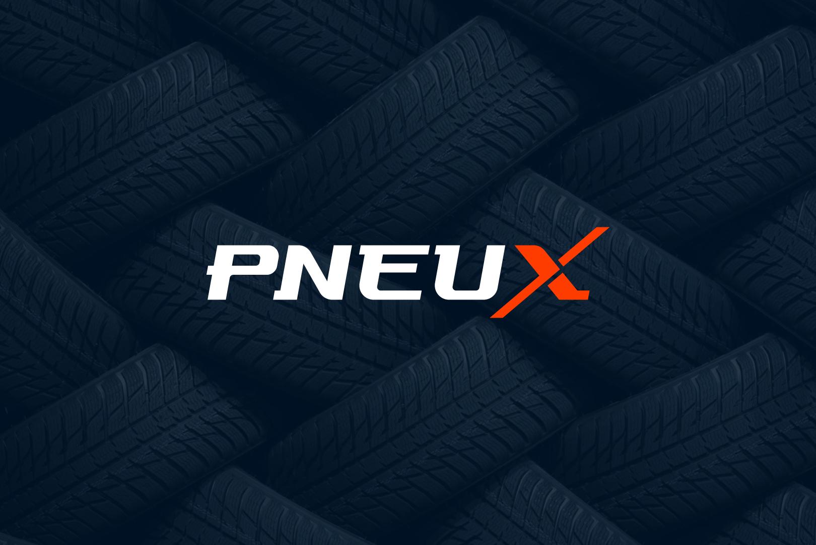 Pneux 01
