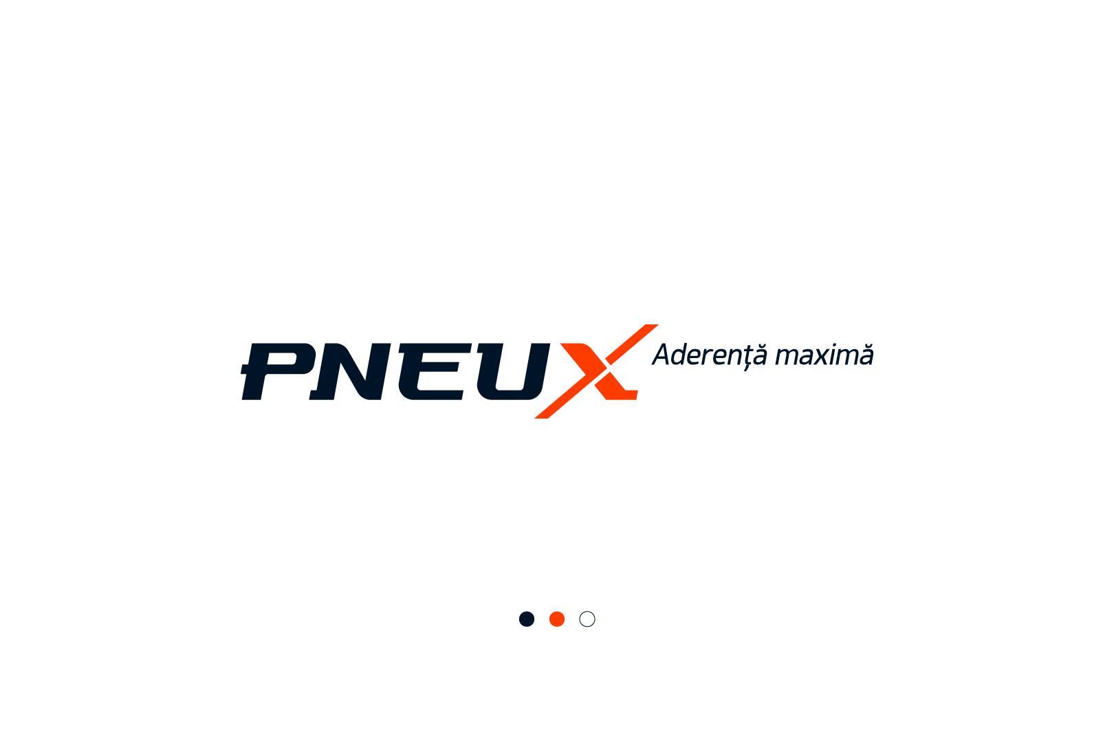 Pneux 02