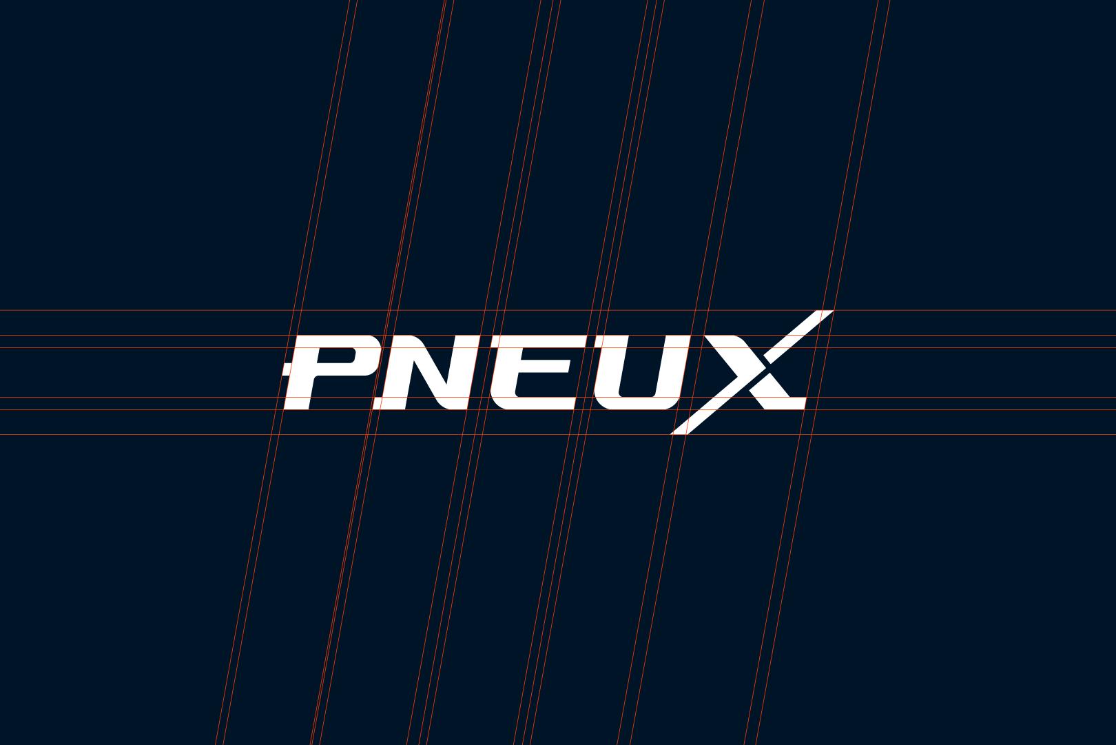 Pneux 03