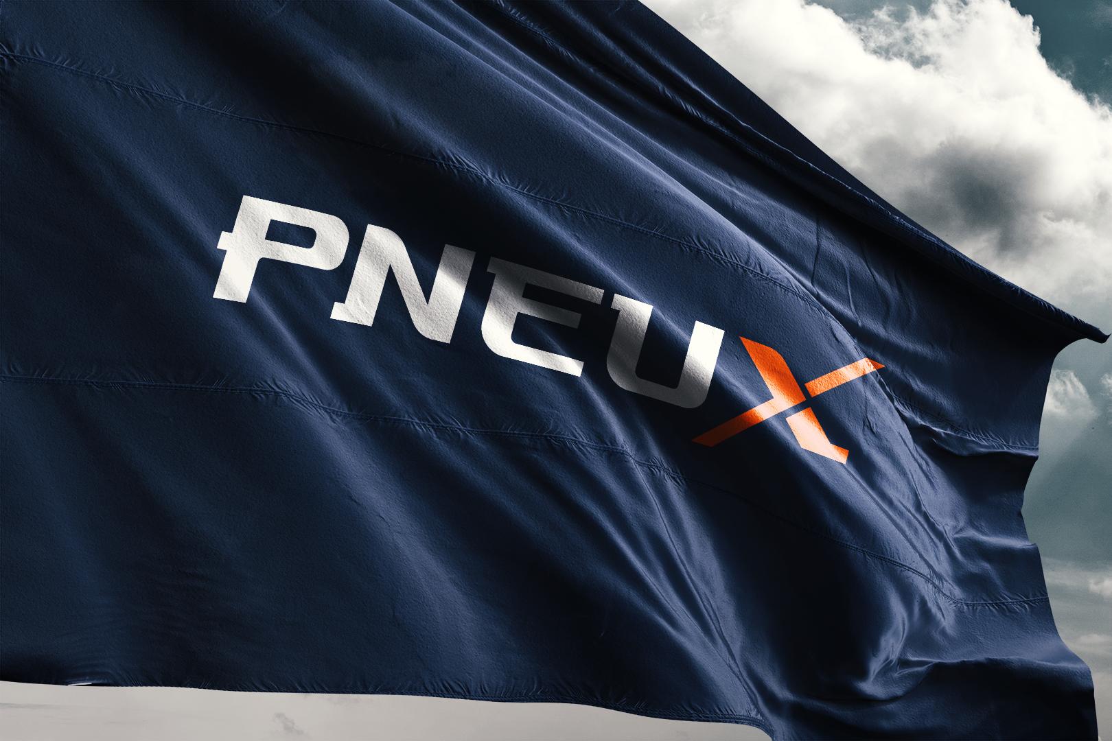 Pneux 05