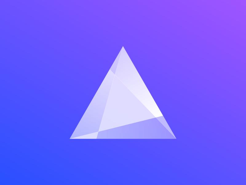 Triangle 6 01