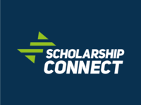 Scholarship Connect - Unused Concept