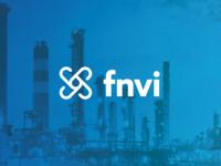 FNVI Logo Concept
