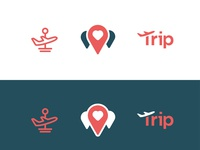 Initial Ideas - Travel Social Network