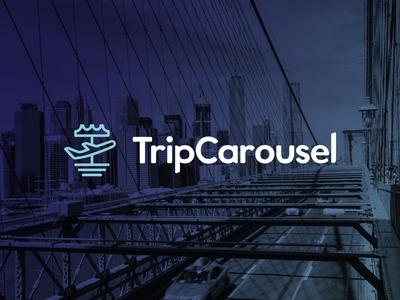 Trip Carousel - Concept