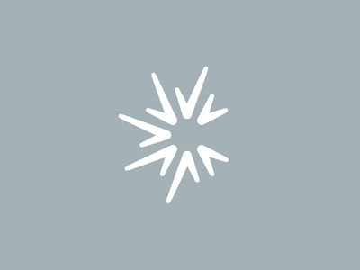 VC Logo Revised