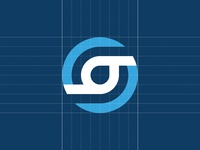 Pipeflow - Brand Concept