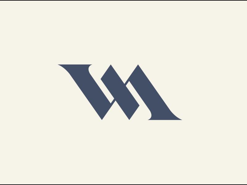 WM Logo Idea