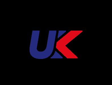 UK Logo Concept