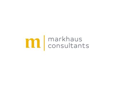 MarkHaus - Concept B