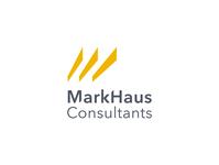 MarkHaus - Concept C
