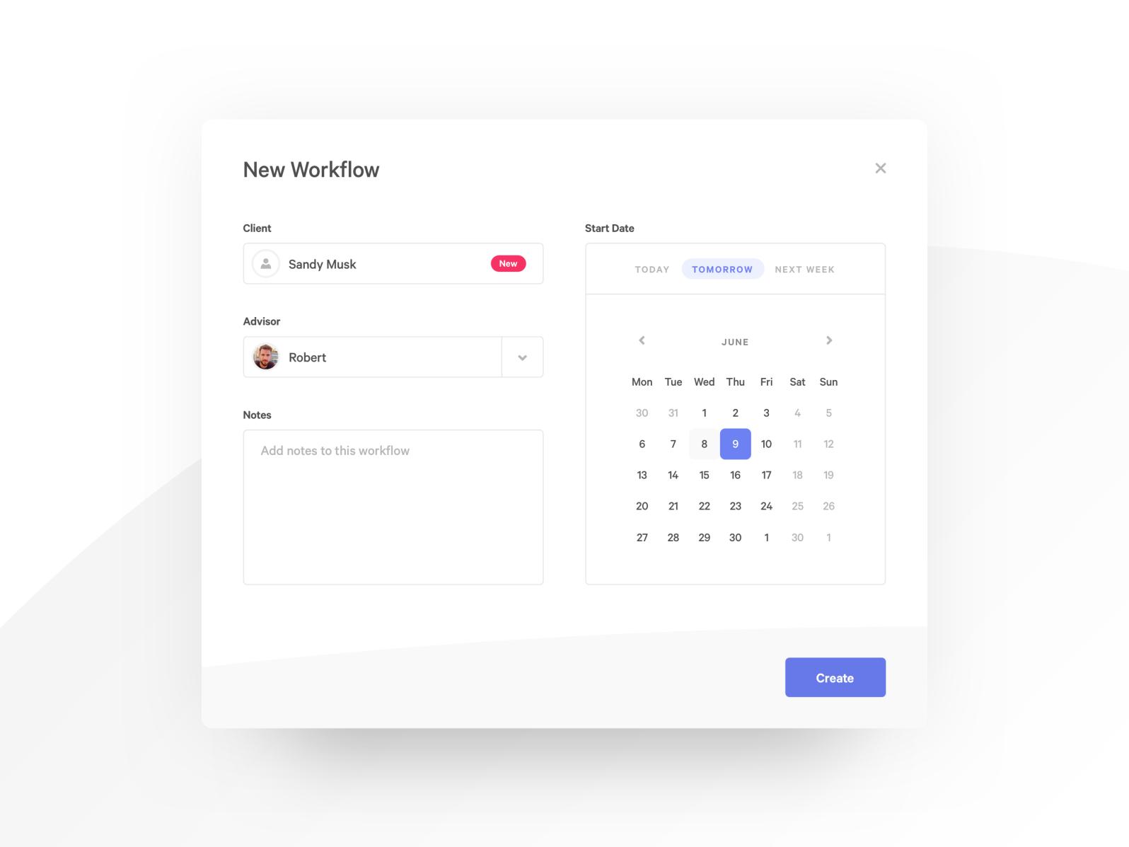 Portfolio edge newworkflow 2x