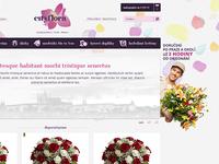 Cityflora / Homepage