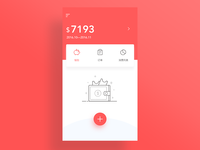 Daily Ui-Day#37