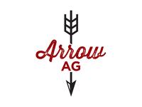 Arrow AG Final Identity