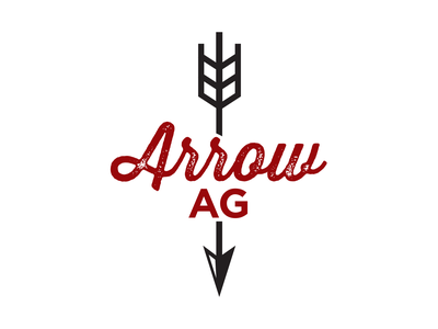 Arrow AG Final Identity