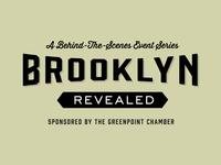 Brooklyn Revealed