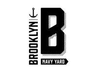 Brooklyn Navy Yard Type Lockup