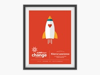 JUMPstartChange Award