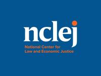 NCLEJ Final Logo