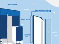 DockNYC Map