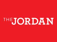 The Jordan Identity