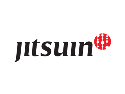 Jitsuin Identity startup tech blockchain uk britain red black