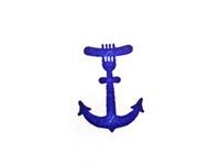 Smorgasboat Anchor