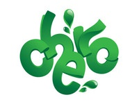 Logo for lemonade CHERO ©