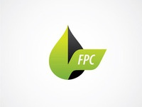 Logo for Fuel Production Company FPC ©