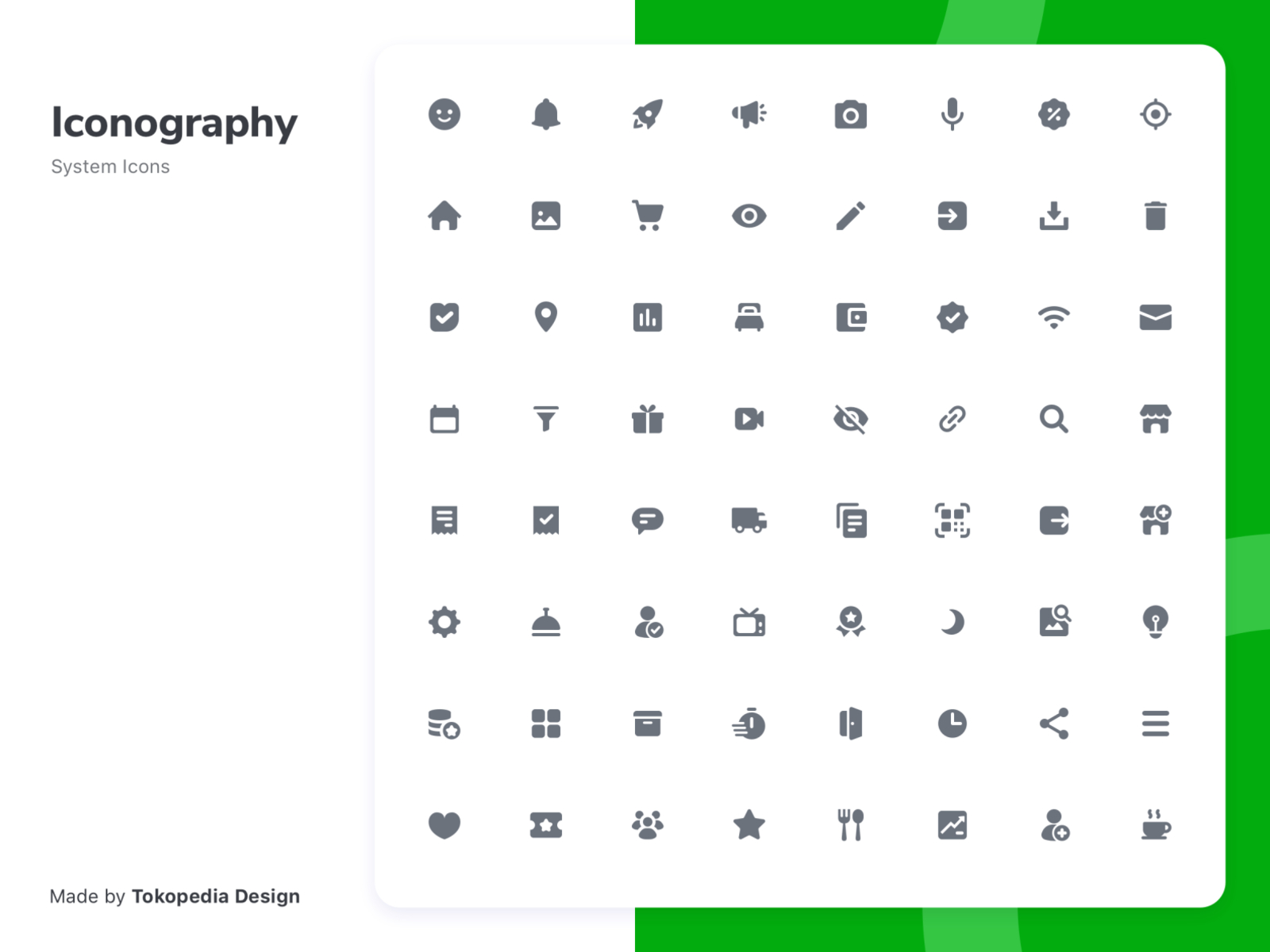 system icons by alvin for tokopedia on dribbble system icons by alvin for tokopedia on