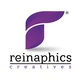 Reinaphics Creatives