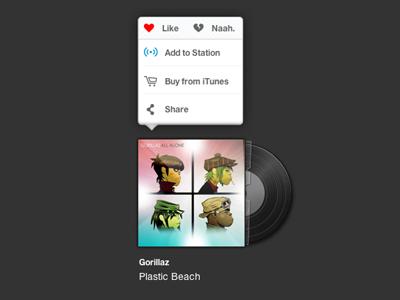 vinyl music vinyl like share