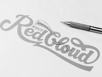 RedCloud Sketch