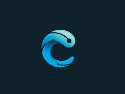 C Tech Wave