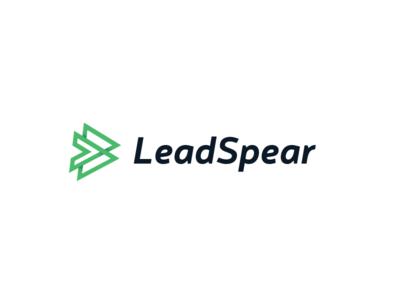 Lead Spear
