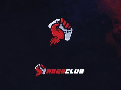 Rag3 Club