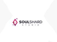 Soul Shard