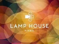 Lamp House Films Logo 02