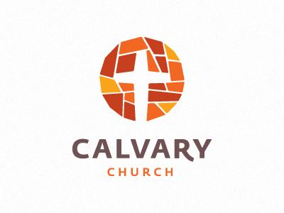 Calvary church 03