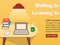 Campus Writing Program