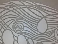 Swirls' Sketch