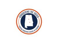 Conquering The Crisis Logo