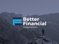 Better Financial Logo